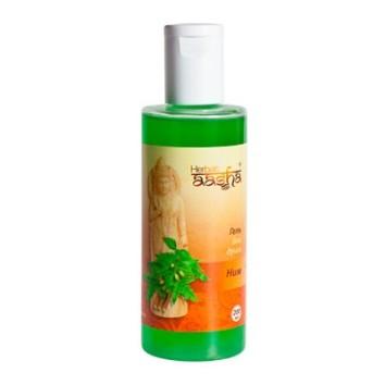 Гель для душа Ним Aasha Herbals