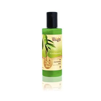 Кондиционер для окрашенных волос Aasha Herbals