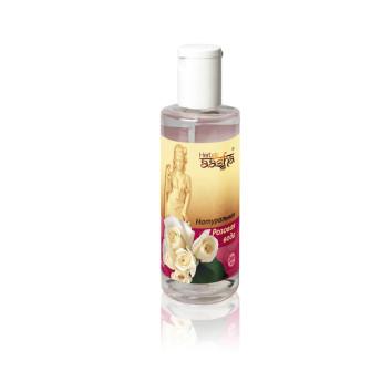 Розовая вода Aasha Herbals