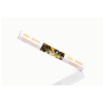 Ароматические палочки Наг Чампа Synaa