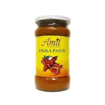 Тикка паста Amil