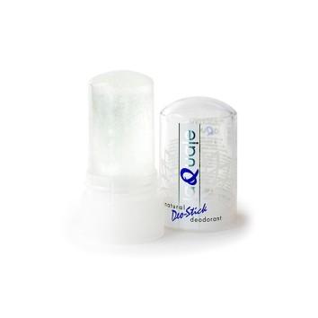 Минеральный дезодорант без фито-добавок Laquale
