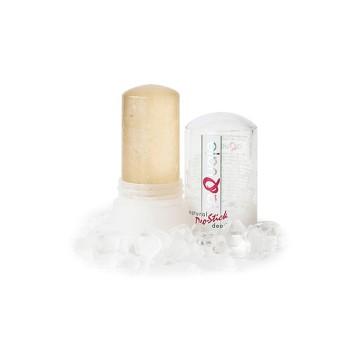 Минеральный дезодорант с экстрактом коры дуба Laquale