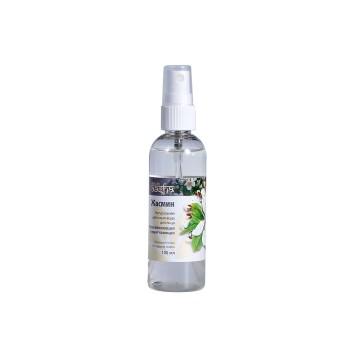 Цветочная вода Жасмин Aasha Herbals