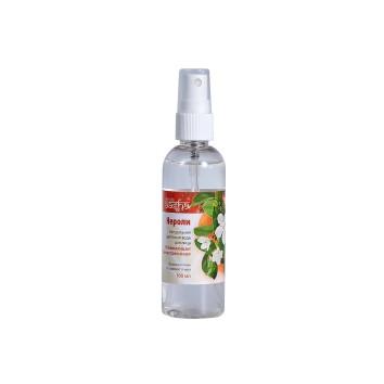 Цветочная вода Нероли Aasha Herbals