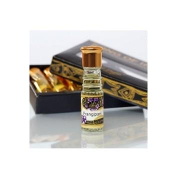 Парфюмерное масло Франжипани R-Expo