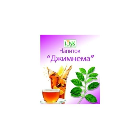 Напиток Джимнема Link Natural