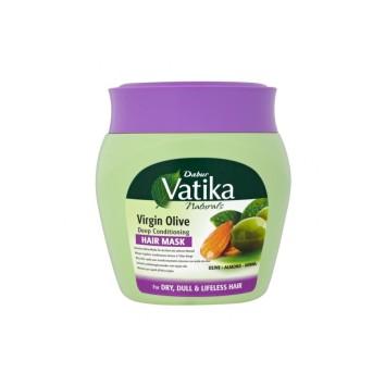 Маска для волос Олива Dabur Vatika