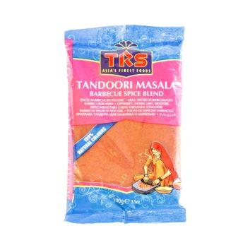 Смесь специй Тандури масала TRS